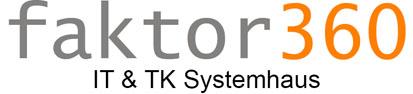 faktor360 GmbH