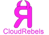 Cloud Rebels